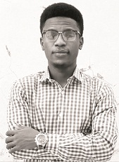 """"""" Nigerian system is not favourable to arts""""- Teslim Omipidan"""