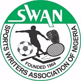 Prepare early to avoid relegation, SWAN charges ODSFA