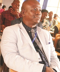 Health system has improved in Ondo State
