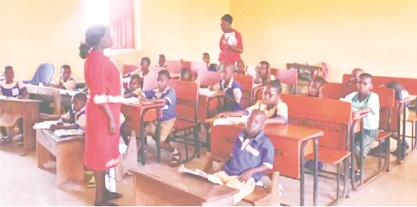 Impact positively on students, institutions urged