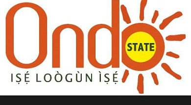 Financial Group applauds Ondo over transparency