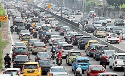 'EDP 'll ease Akure traffic congestion'