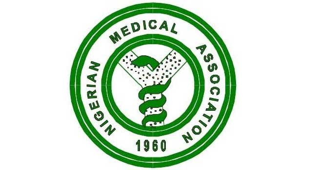 Establish Bank of Health, NMA tasks FG