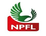 NPFL 2019/2020 get kick off date
