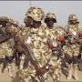 We've deployed troops to compliment police efforts in S/West – GOC