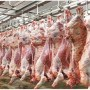Butchers move to semi mechanized abattoir