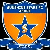 Tribute to Sunshine Stars' pioneer coach