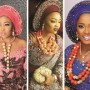 Spice your wedding with exotic engagement beads
