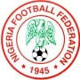 Endless allegations against NFF top brass