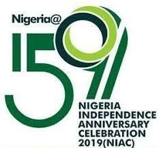 Nigeria @ 59: Falae, Akande, Alonge raise alarm over insecurity