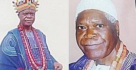 Oluyin's passage, huge loss to Ondo, Ekiti states – Fayemi