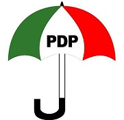 Osun Tribunal: PDP calls for calm over judgement