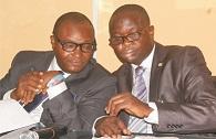 Land dispute: Araromi-Obu, Ikale seek end to crisis