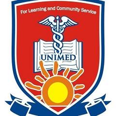 'UNIMED to graduate pioneer doctors'