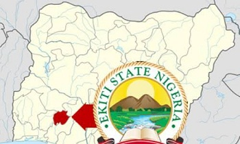 Ekiti APC, PDP trade words over airport project