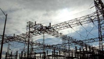 FG, ODSG commended on move to restore power to Ondo South