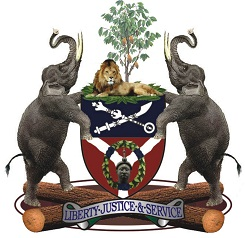 Summit 'll showcase Osun potential – Gov
