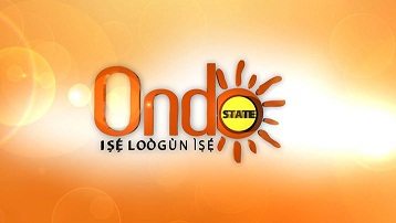 Commendation galore as Fagbemi empowers people in Ondo