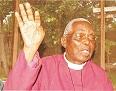 God's judgement over Nigeria has started –Gbonigi
