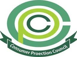 Consumers told to exercise rights