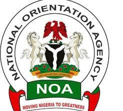 LG polls: NOA, EKSG begin sensitization of voters