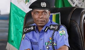 Extortion: IGP  to sanction erring policemen
