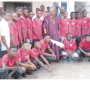 Olowo to support grassroots sports