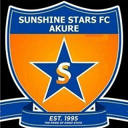 NPFL: Rangers 1 – 0 Sunshine