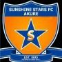 NPFL kick-off, Sunshine Stars tackle Rangers