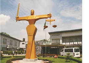 Man in court for stealing welding machines