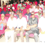 'Hosting SSANU NEC proves rising profile of Ajasin Varsity'