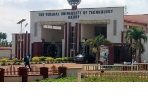 FUTA suspends students for assault