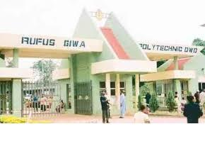 'LG staff school now awards HND'