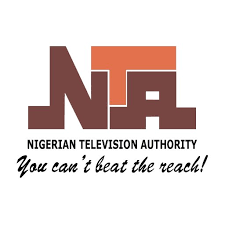 NTA assault on the sensibilities of Nigerians