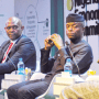 DISCOS: Is it time for recapitalization?