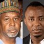 Sowore, Dasuki release: Good omen for APC