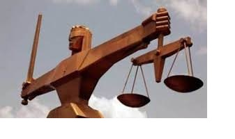 Woman, 52, 'held' for stealing earrings