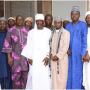 OPL boss canvasses end to religious crises