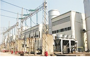 Power sector in the shadow of darkness