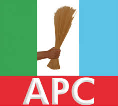 …be constructive, APC counsels PDP
