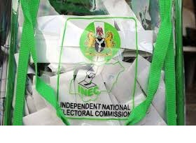 LG polls: ODIEC bars parties not recognized by INEC