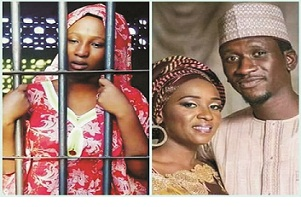 Should a woman murder her husband because of infidelity?