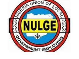 Govt begins devolution of LGSC staff
