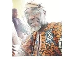 Celebrating Ayo Ogedengbe, an enigmatic sportscasting oracle