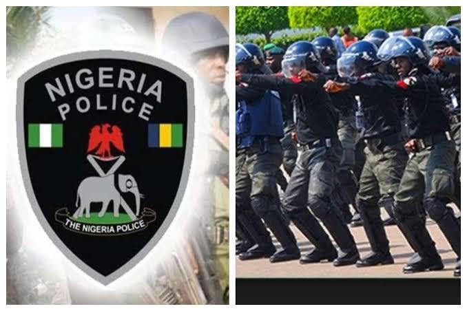 Osun Police inaugurates Community Policing C'ttee