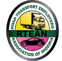 RTEAN warns drivers against fare hike
