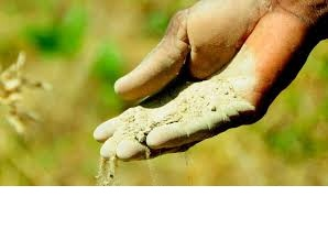 Expert tells farmers to embrace soil test