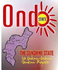 COVID-19: Measures to curb spread still in force – ODSG