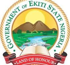 Ekiti pensioners demand for palliative