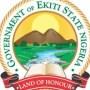 Curfew: Ekiti NUJ kicks over omission